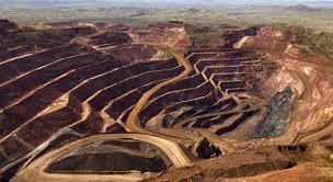 آزادسازی 25محدوده معدنی استان قم از 25 شهریور ماه